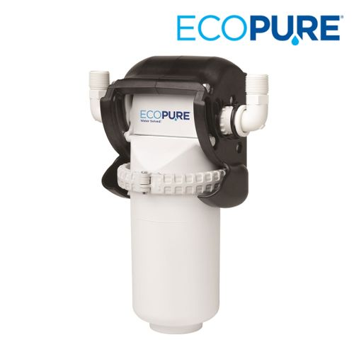 EcoPure Pivotal Whole Home Filtration System