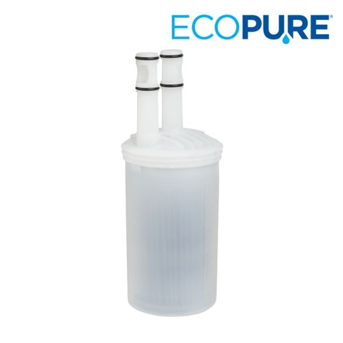 EcoPure Pivotal Whole Home Replacement Filter