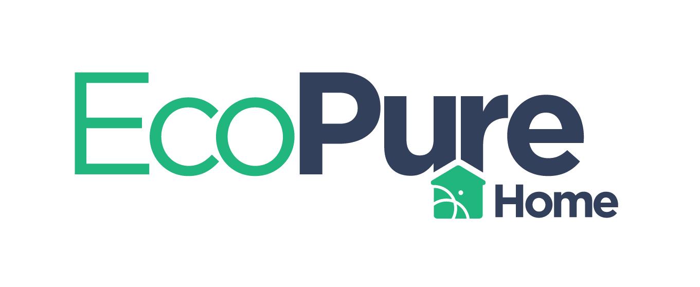 ecopurehome logo