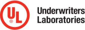 underwriter laboratories logo